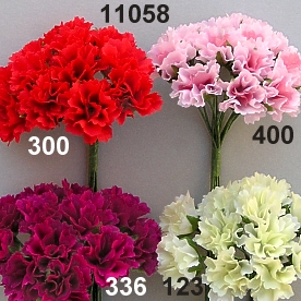 Carnation small