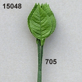 Apple-Leaf small