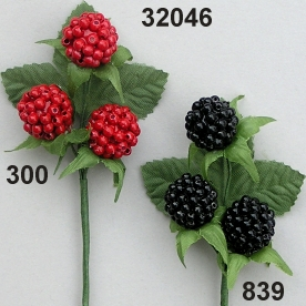 Blackberry-Pick x3