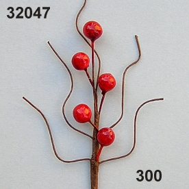Berry-twig x5 small