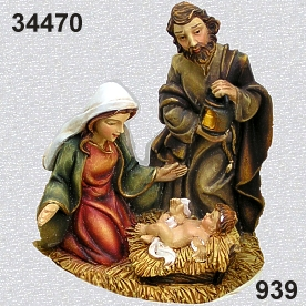 Holy Family big