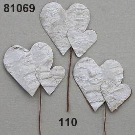 Birch.double-heart o/st