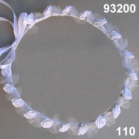 Communion-wreath Ribbon